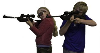 Scouts_air_rifle_IMGP4229.png